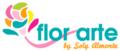 Flor Arte By Soli Almonte