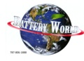 Battery World (Empresas Ortiz Hermanos)