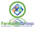 Farmacia Santiago
