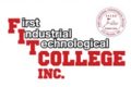 Fit College Inc.