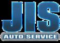 JIS Auto Service