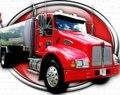CRE Fuel Services