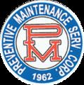 Preventive Maintenance Service Corp.