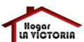 Hogar La Victoria