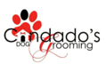 Condado's Dog Grooming