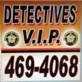 Detectives V.I.P.