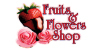 Fruits & Flowers Shop