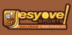 Jesyovel Sports