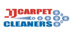 JJ Carpet Cleaners