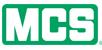MCS Healthcare Holdings, LLC.