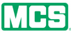 MCS Healthcare Holdings, LLC.