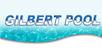 Gilbert Pool