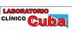 Laboratorio Clínico Cuba