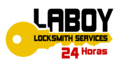 Laboy Locksmith Services