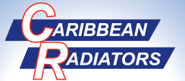 Caribbean Radiators