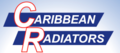 Caribbean Radiators