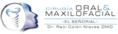Cirugía Oral y Maxilofacial El Señorial