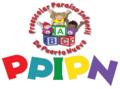 Pre-Escolar Paraíso Infantil de Puerto Nuevo
