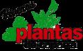 Plantas De Caparra, Inc.