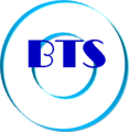 BT Services, LLC