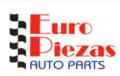 Euro Piezas Auto Parts