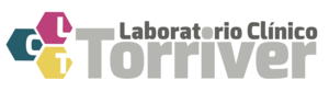 Laboratorio Clínico Torriver