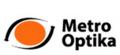 Metro Optika - Dra. Madeleine López