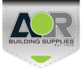 AOR Building Supplies