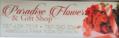 Paradise Flowers & Gift Shop
