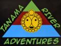 Tanamá River Adventure