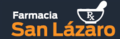 Farmacia San Lázaro