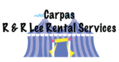 Carpas R & R Lee Rental Services