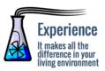 Action Environmental