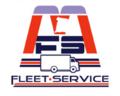 M Fleet Service