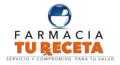 Farmacia Tu Receta