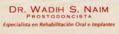 Naim Wadih S. Dr.