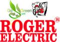 Roger Electric - Centro de Distribución