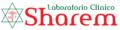Laboratorio Clínico Sharem