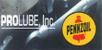 Pro-Lube Inc.