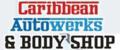 Caribbean Auto Werks & Body Shop