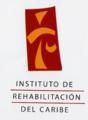 Instituto De Rehabilitación Del Caribe