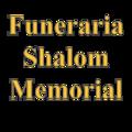 Funeraria Capillas Shalom Memorial