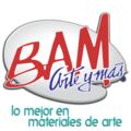 BAM Arte y Más