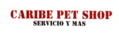 Caribe Pet Shop