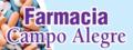 Farmacia Campo Alegre