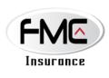 FMC Insurance Group