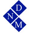 Diagnostic Nuclear Medicine