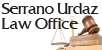 Serrano Urdaz Law Office