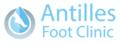Antilles Foot Clinic Dr. Roberto Sánchez Córdova