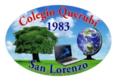 Colegio Querubi
